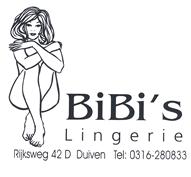 bibis-lingerie